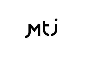 LOGO_MTJ