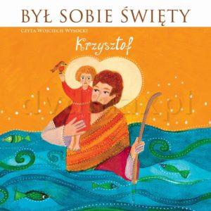 i-byl-sobie-swiety-krzysztof-audiobook