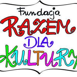 logo_fundacja_ razem dla kultury_kolor_CMYK-01